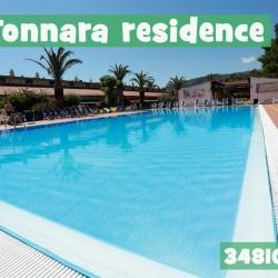 Villaggio Turistico La Tonnara